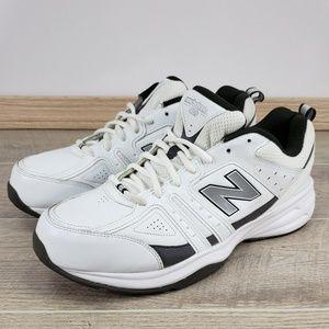 New Balance 409 Men's Walking Running Shoes 13 4E